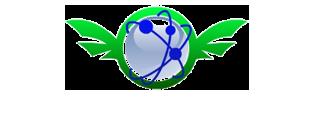 Innovatemt logo